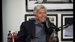 Ron White: Unfiltered and Off the Cuff Funny
