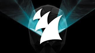 Andrew Rayel - Dark Warrior (Dannic Radio Edit)