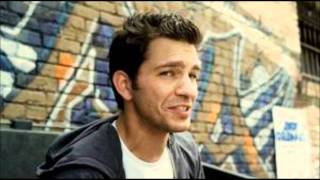 Andy grammer-put your head up