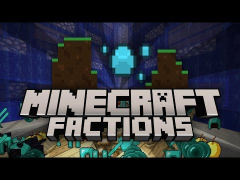 Minecraft - Server de Factions Vip Free ▁▁ Lonely Gamer▁▁By: Dark Winchester▁▁