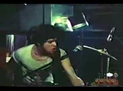 The Stranglers  lIve at the Hope n Anchor Nov 77