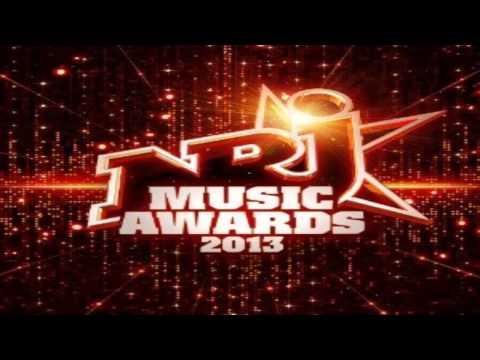 NRJ Music Awards 2013 1-4