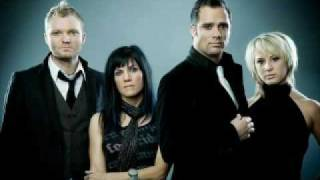 "Skillet ""Hero"" (Official music new song 2009) + Download"