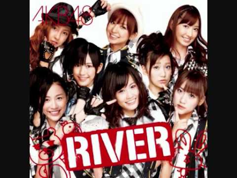 【TAB譜あり】AKB48 シングルメドレー No Lead Guitar