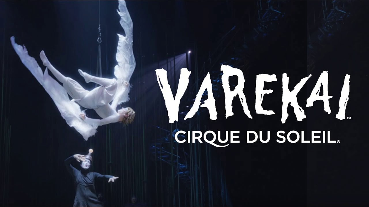 Download Vocea - Varekai