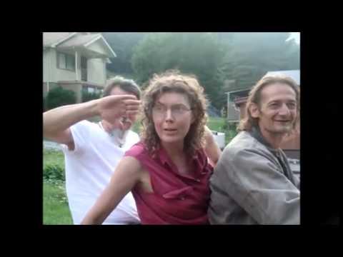 Michigan Upper Peninsula Tourism Video
