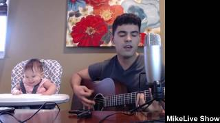 018 - Love Songs - Happy Easter LIVE stream