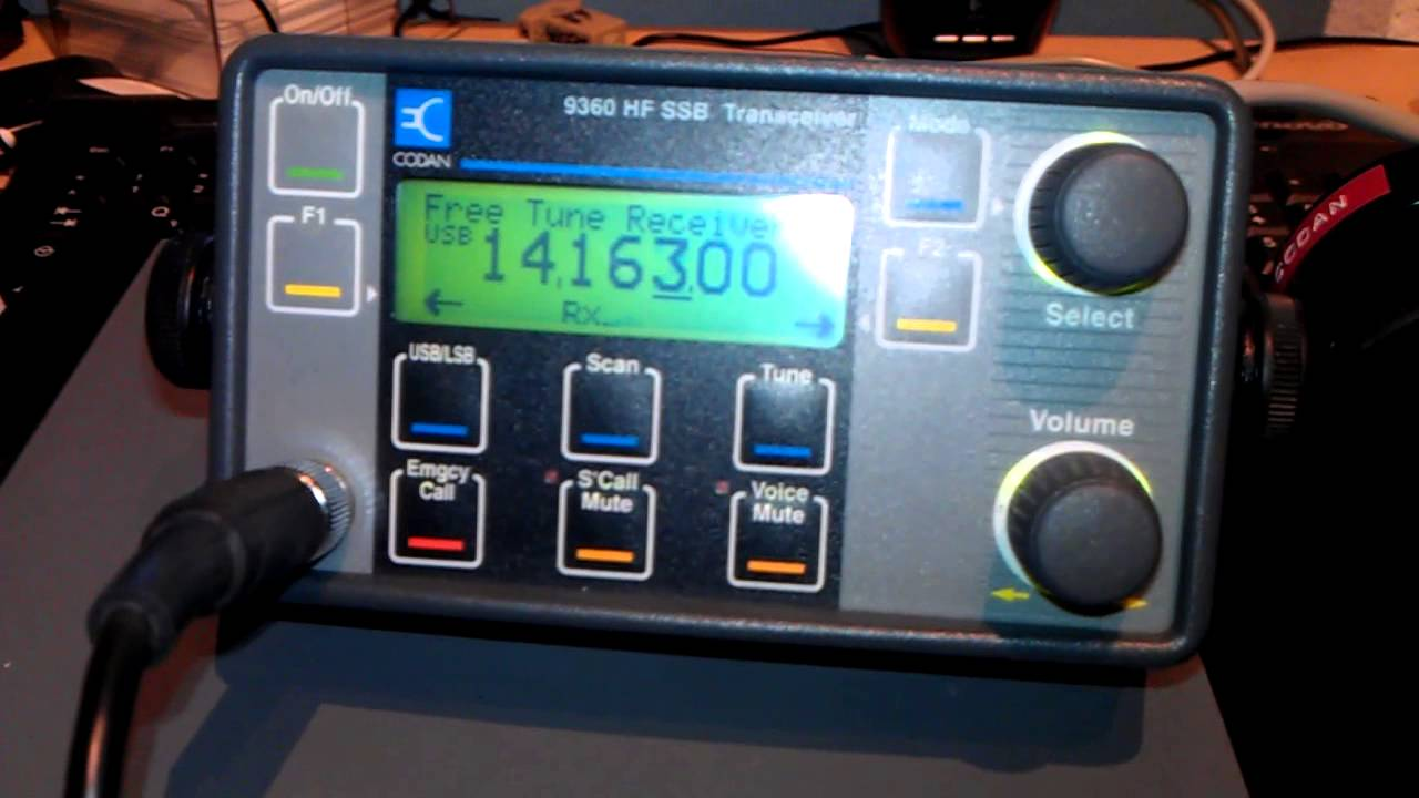 Blog qscope further Sold045 further Kenwood Ts 890 additionally G5RV antenna besides 288724. on hf transceiver