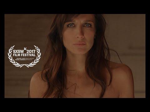 Most Beautiful Island Trailer (2017)