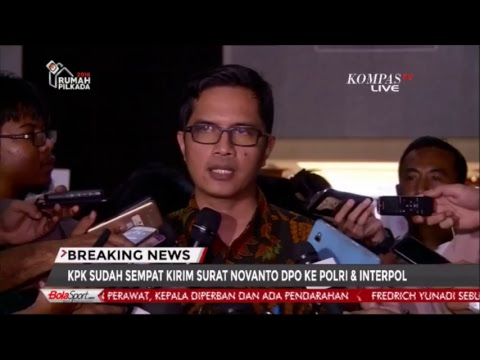 Download Youtube: Setya Novanto kecelakaan,  Dirawat di RS Permata Hijau - BREAKING NEWS