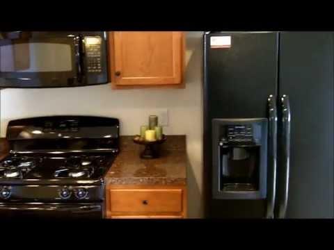 Berkeley County New Homes - Bunker Hill - McCauley Crossing - Trout Run