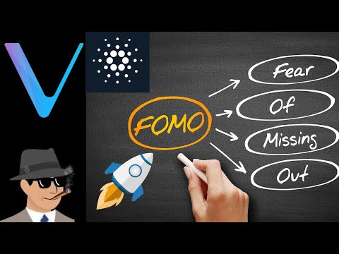 fomo,-ripple,-coinbase-&-uphold-private-shares-available!-diversification-in-progress...