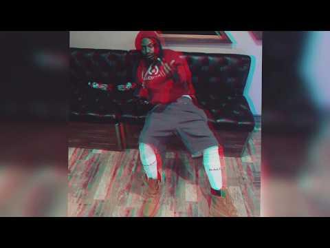 Fetty Wap - Fuck Em [KingZoo Snippet] (Must Listen)