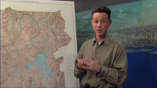 Yellowstone Volcano Observatory (Part 2 of 3)