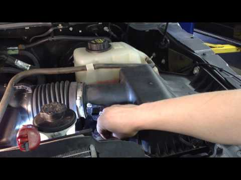 Ford Quick Tips: #19 Common Causes For Engine Hesitation Ford Vehicles