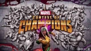 10-0-update-notes-marvel-contest-of-champions
