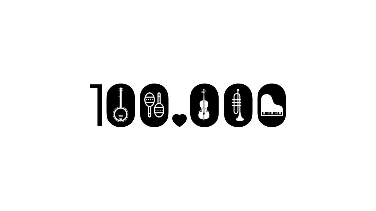 Download 100.000 Güzel İnsan! (English, العربية Subtitle)