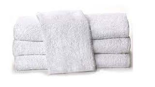 Come riutilizzare un vecchio asciugamano - Riciclo Creativo