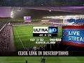 LIVE STREAM - LA Galaxy VS Colorado Rapids -Soccer 15/08/18