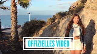 Nadine - Was auch Morgen kommt (offizielles Video)