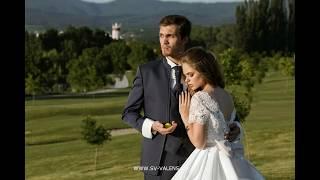 Свадебные платья Lara One Love 2018