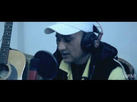 Jana Ve Song Video Aksar2  Hindi Song 2017(Cover) Arijit Singh, Mithoon Zareen Khan