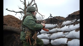 Главред (Украина): Путин спешит поставить Украину на колени к 9 мая. Главред, Украина.