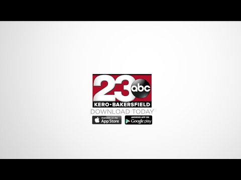 Introducing the brand new 23ABC News mobile and tablet app