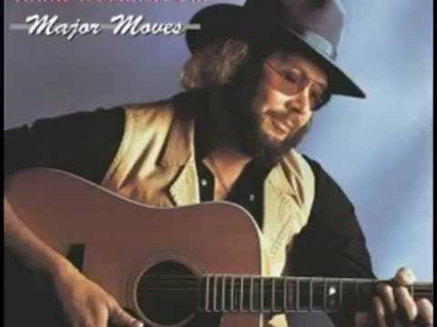 All My Rowdy Friends Are Coming Over Tonight By Hank Williams Jr