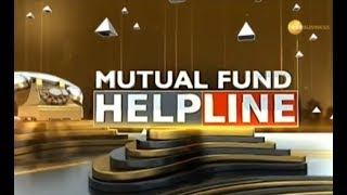 Mutual Fund Helpline: Investing in Mutual fund through Demat account is any good?
