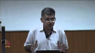 Mod-01 Lec-12 Formal Theories