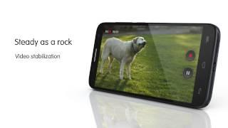 全新ALCATEL ONETOUCH IDOL 2S 4G LTE手機