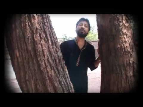Monomoy Da_Ja Ja Samoy Theme Ja_Music Video