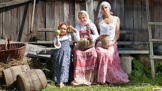 новости белгорода за неделю видео