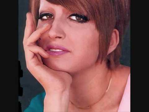 Amor Mio Mina Wmv Youtube