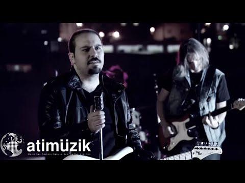 Volkan Sönmez - Bu Şehir [ © Official Video ]