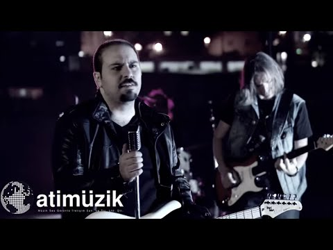 Volkan Sönmez - Bu Şehir [ © Official Video ]