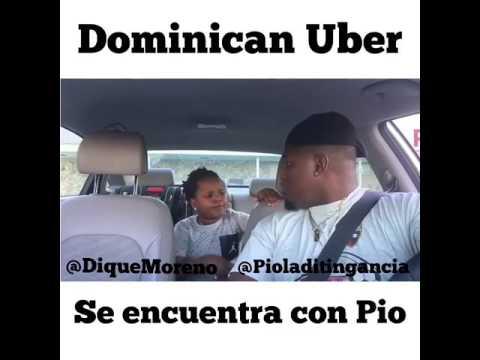 Funny Uber Memes : Dominican uber youtube