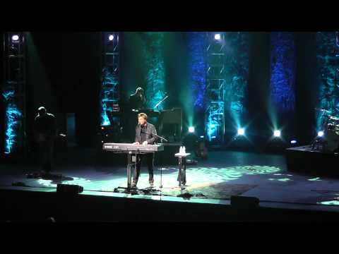 Michael W. Smith - Place In This World 2012 HD
