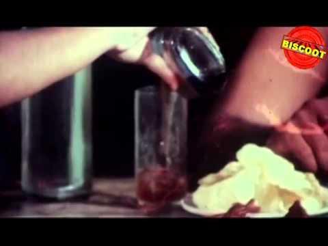 santhiya-||-tamil-hot-movie-online-||-ramiya,-sudahar,-santhi
