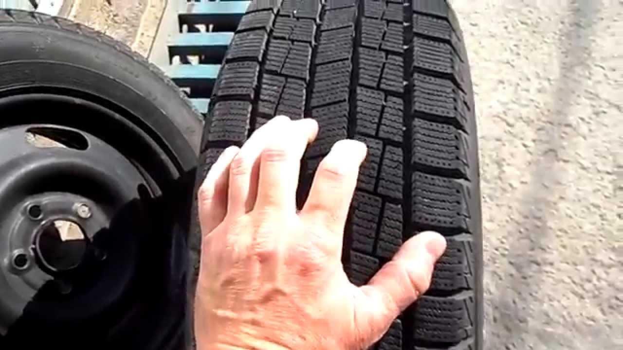Зимние нешипованные шины yokohama ice guard ig50 для легковых автомобилей от 2200 руб. Допустимые размеры шин йокогама ig-50 для автомобиля. Купить yokohama ice guard ig50 по самым низким ценам в москве.