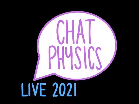 Mechanics: the key to A-level Physics? - by Suva De