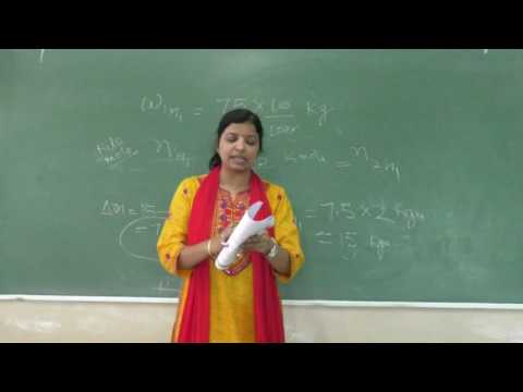JEE Main 2017 Answer Key & Live Solutions  By Kirti Chatterjee