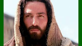 Kap za dobar dan, 21. 10. XXVIII. SUBOTA (Lk 12,8-12)