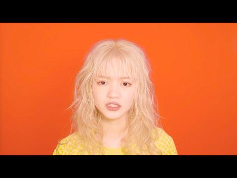 mihoro*-「馬鹿な女」MusicVideo
