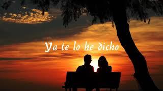 What You Waiting For - Sigala (Subtitulado en español)