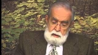 02 25 2004 Kur`an-i Kerim Tefsiri Rum Suresi 37-49 Ayetler -Imam Iskender Ali M I H R