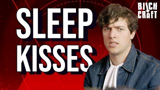 Video Sleep Kisses ft KickthePj BONUS | Bitchcraft Ep 18 download MP3, 3GP, MP4, WEBM, AVI, FLV Februari 2018