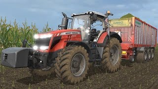 "[""Farming"", ""Simulator"", ""17"", ""2017"", ""Massey"", ""Ferguson"", ""8370"", ""Pöttinger"", ""Pottinger"", ""Jumbo"", ""10010"", ""Track"", ""Hat"", ""IR"", ""Ultra"", ""Settings"", ""graphics"", ""Wide"", ""2560"", ""1080"", ""pure"", ""sound"", ""1440p"", ""FS"", ""Osina"", ""V1"", ""V2"", ""Cigareta"""