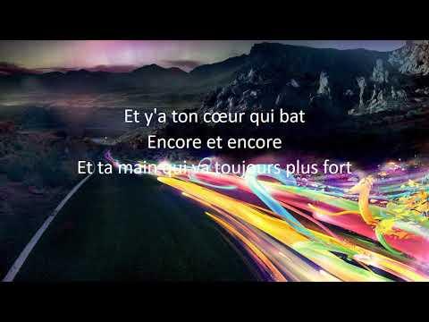 Trois Café Gourmand Un air de rien paroles (lyrics)